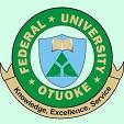 The Federal University Otuoke