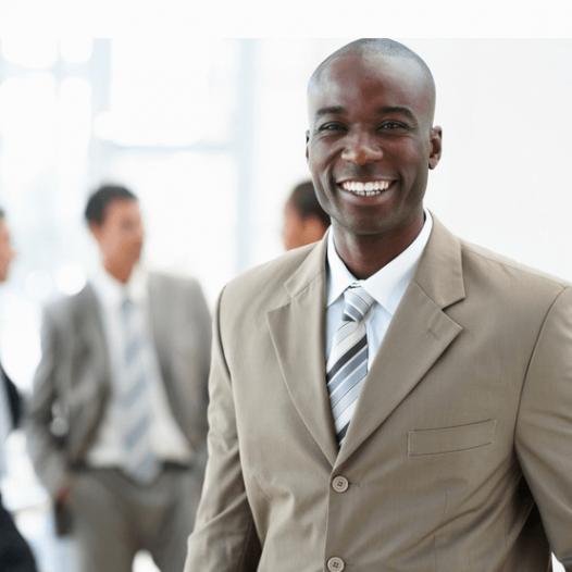 Manpower Development and Management Pack