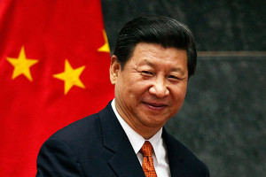 China To Give 40 Scholarships To Nigerian Students