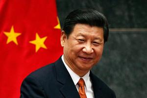 China-president-Xi-Jinping-300x200