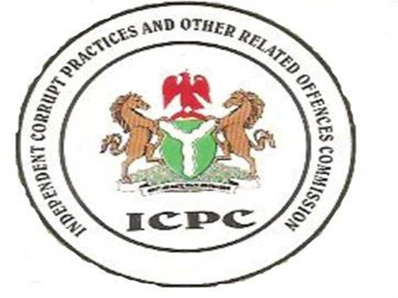 ICPC To Persecute UNILAG, UNICAL Lecturers Over Rape Case