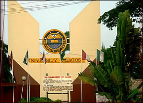 """High-tension wire still at UNILAG hostel • The severed cable…on Monday Three weeks after the electrocution of a 300- Level Accounting student of the University of Lagos (UNILAG), Oluchi Anekwe, the high- tension cable, which killed the students at the front of New Hall, is yet to be removed from the spot. The development is generating concern among students, who queried the value the school management attached to human lives. The students said it was insensitive for the school to keep the wire at the spot. When CAMPUSLIFE visited the spot on Monday, the perimeter fence of the hostel was barricaded with safety tape. The pole to which the high-tension wire is attached did not have restriction tape, while the wire remained on the spot. Although the wire was said to have been de- energise, students felt uncomfortable with the cable still left on the spot. A 300-Level Law student, who gave her name as Bukola, said the development showed the management did not care about the safety of students. """"Perhaps, they are waiting for another tragedy to occur,"""" she said. Another student, Olanike Ibiyemi, said: """"If the school management said the cables are not serving the school, what is the logic of leaving the severed wire on the hostel's entrance? Do they think another tragedy cannot happen because there is no power flow in wire? The management needs to be alive with its responsibility."""" At the time of this report, the wire remained on the spot.  Share"""