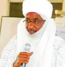 UNIBEN names Emir Sanusi as new Chancellor, to award IGP Arase degree