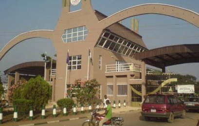 UNIBEN bans religious groups on campus