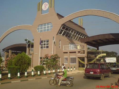 University Of Benin Students Vow To Resist New Fees Introduced During Vacation