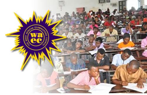 Why Nigeria records mass failure in WAEC