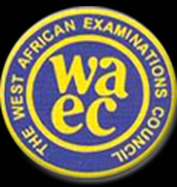 18-year-old emerges best candidate in WAEC with 9 distinctions