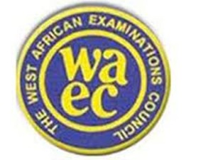 WASSCE: WAEC Complains Of Low Performance In Mathematics, Others