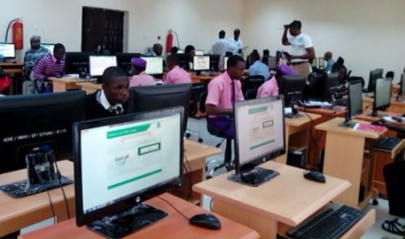 Senate Orders JAMB To Extend Result Validity To Three Years