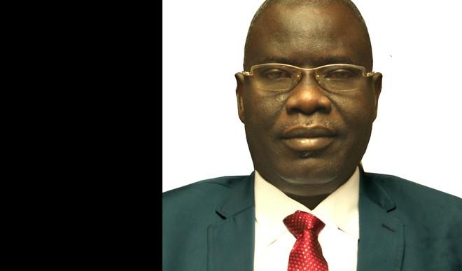 WAEC Nigeria gets new Head
