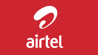 Airtel, Pass.ng honour outstanding UTME students