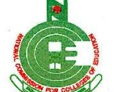 NCCE Shuts Illegal College Of Education In Gombe