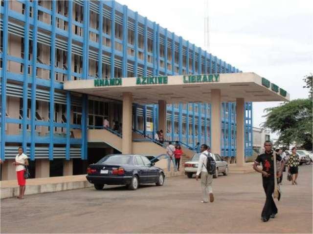 Victims get new hostels