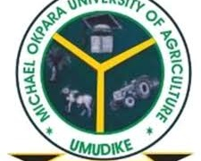 Michael Okpara varsity holds post-UTME screening for 15,000 candidates