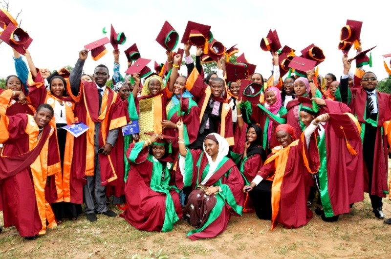 Why Nigerian Universities cannot meet criteria for global ranking – VC, ABU