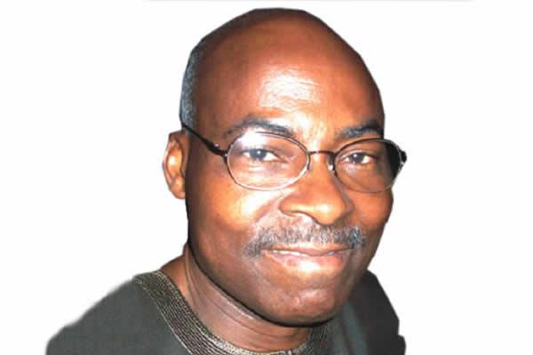 The politics of university admission in Nigeria