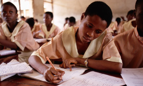 NECO to combine common entrance tests for unity schools