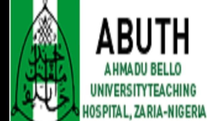 ABU Teaching Hospital doctors protest snake bites, mismanagement