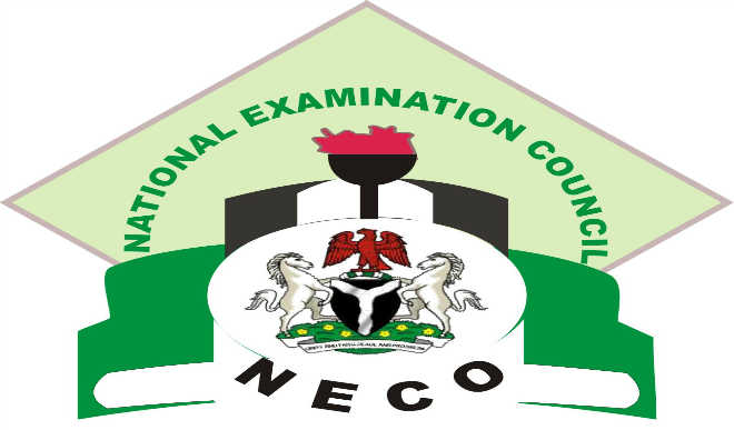 Group wants NECO registrar replaced