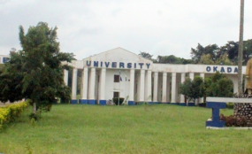 86 Bauchi Students Risk Expulsion From Igbinedion University As Govt Abruptly Cuts Off Sponsorship