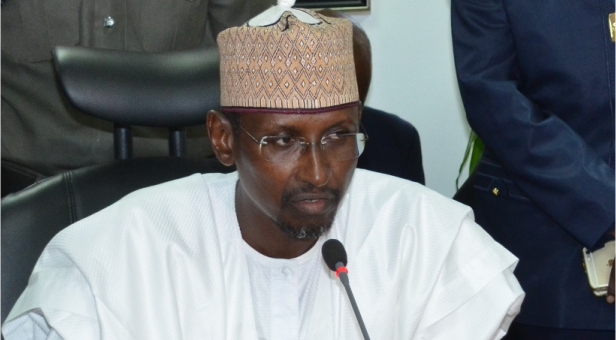 Minister bans grazing inFCT, asks heads of schoolswith poor results to resign