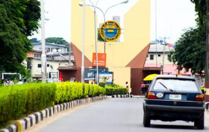 UNILAG Releases Cut-Off Marks for2016/2017 Admission