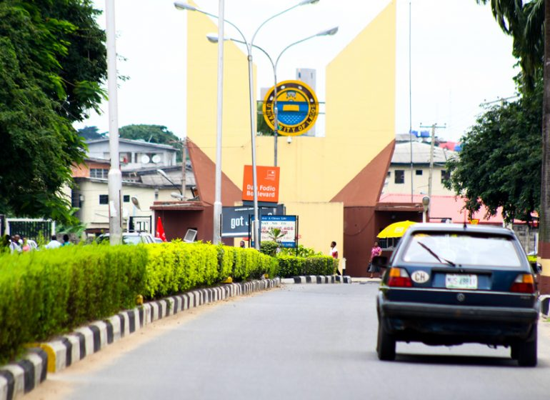 UNILAG releases post-UTME screening results