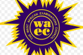 WAEC May Use Computer Based Test for 2018 Exams