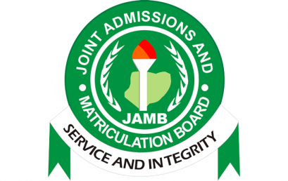 3 things you must get right when applying for 2018 UTME