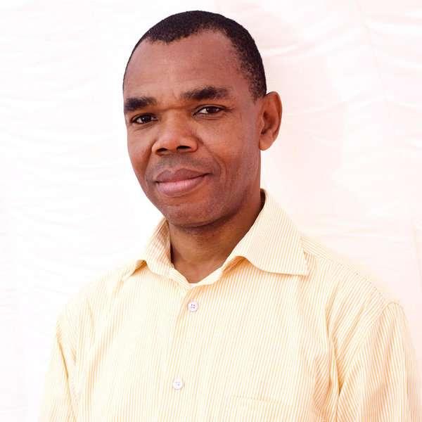 JAMBUS-based education researchersolves UTME problems