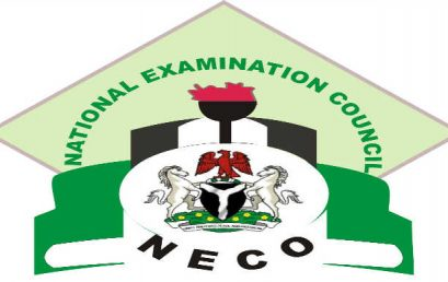 NECO disowns recruitment syndicate