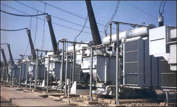 F.G. charged to promote electricity to boost education