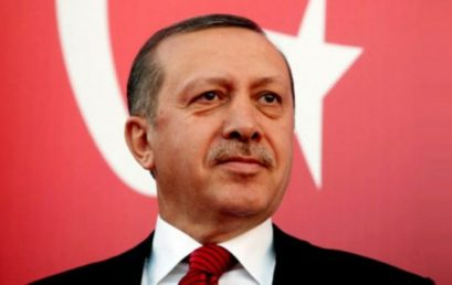 Turkey Announces Scholarship For Nigerians