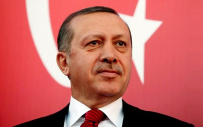 Turkey Announces Scholarship For Nigerians