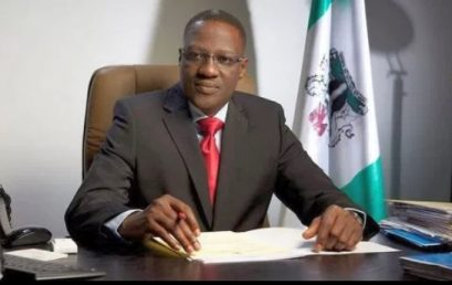 Kwara govt promotes almost 14,000 teachers