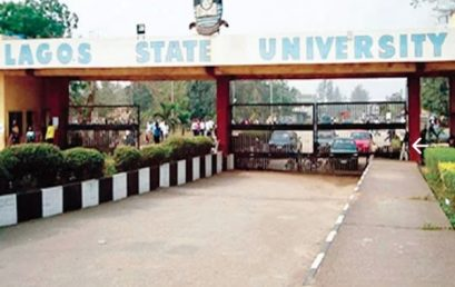 Candidates rush to beat admission deadline at LASU