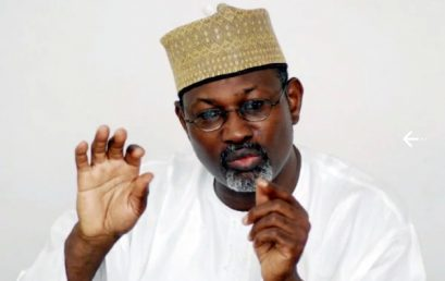 FG appoints Jega, Okebukola, others to review Nigeria's varsity system