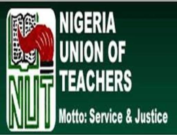 Kaduna NUT Calls Off Strike, Backs Gov't Quest For Quality Education