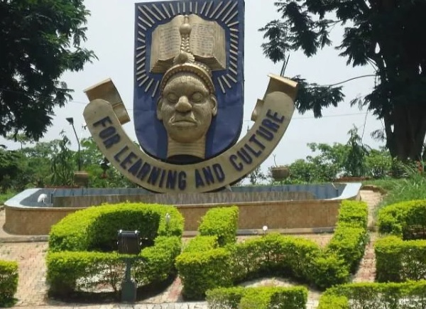 Unions vow to stop OAU exam