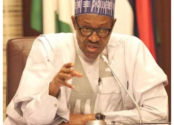 Buhari Orders Review of Nigerian Varsity Curriculum