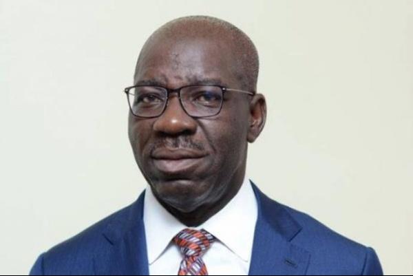 UNIBEN Lecturer Killed In Benin