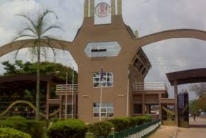 Panic Grips UNIBEN Management over Operation of Illegal Accounts
