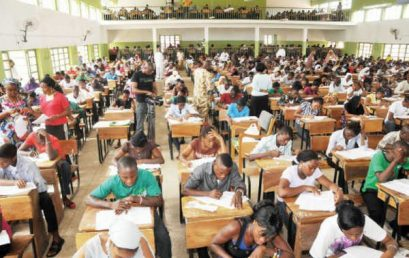 WAEC will be 100% technology driven this year – Head of Nigeria operation