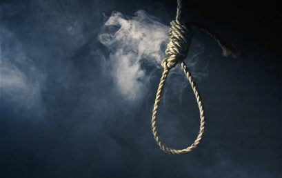 Girl commits suicide over JAMB score