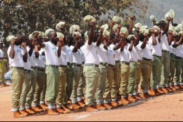 NYSC Withdraws Corps Members From Troubled Kaduna Communities