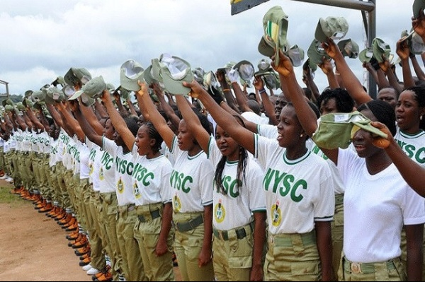 """NYSC Releases Registration Guidelines For 2018 Batch """"A"""" Corp Members"""