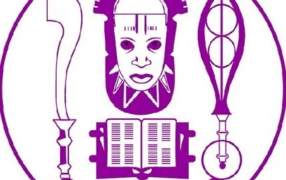 Courses offered in UNIBEN and their cut off mark