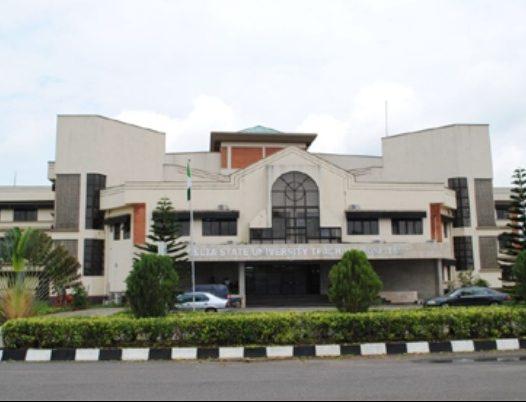 NUC accredits Law, Engineering, Health Science faculties at DELSU
